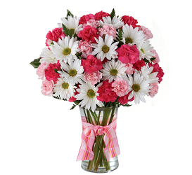 Just The Thought<br><b>FREE DELIVERY from Flowers All Over.com