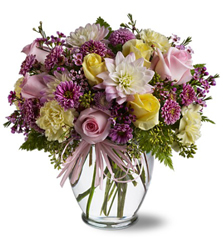 Sweet and Beautiful<b> from Flowers All Over.com