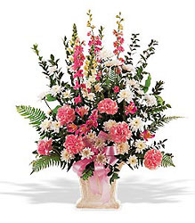 Sweet Sorrow<br><b>FREE DELIVERY from Flowers All Over.com