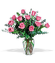 Roses For The Princess<b> from Flowers All Over.com